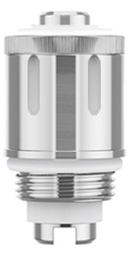 GS Air Series Atomizer Heads