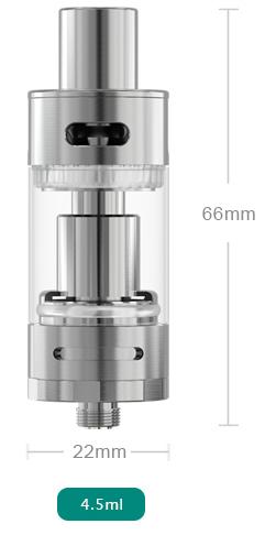 iStick TC60W Kit