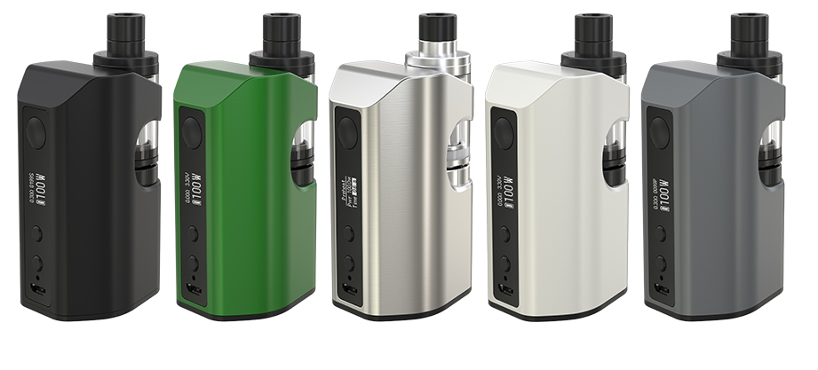 eleaf-aster-rt-melo-22