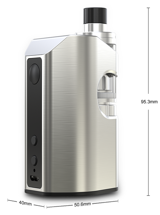 eleaf-rt-22