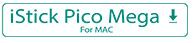 IStick Pico Mega Kiti