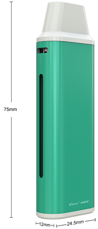 iCare Mini