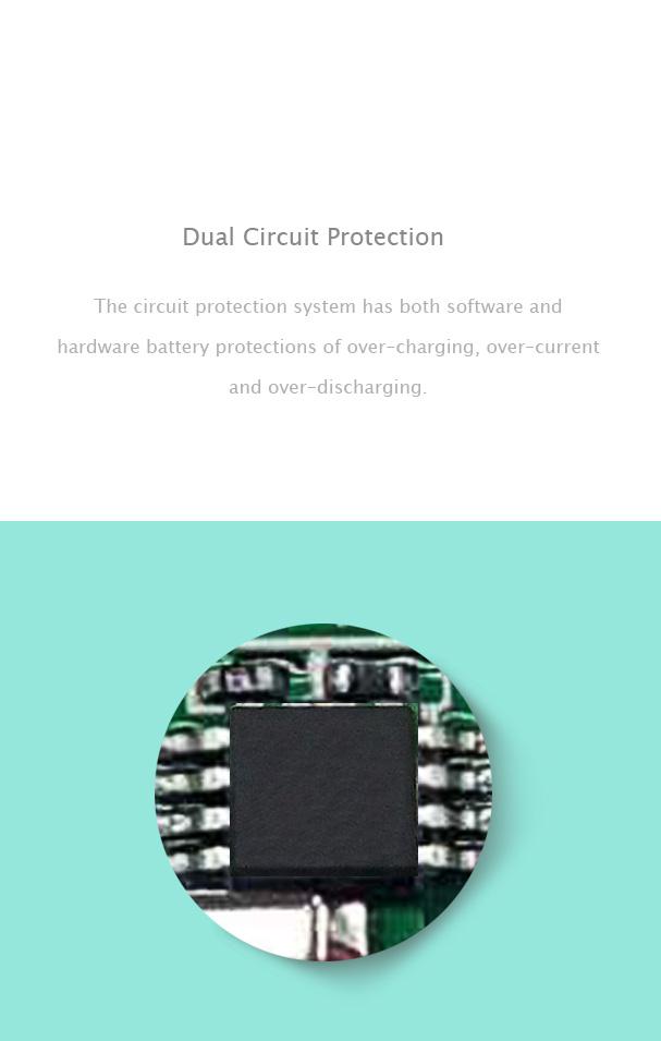 iStick Power Nano Kit