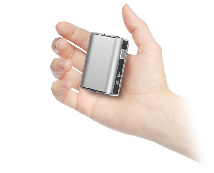 Mini iStick