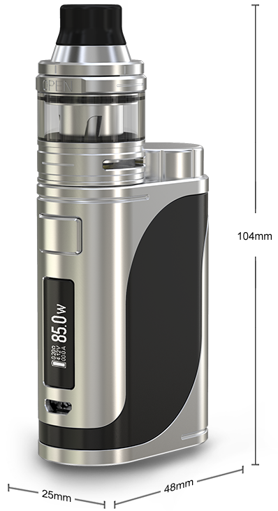 iStick-Pico-25-with-ELLO_03.png