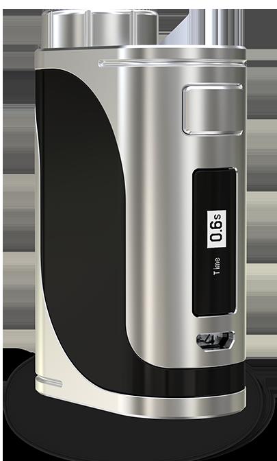 iStick Pico 25 with ELLO