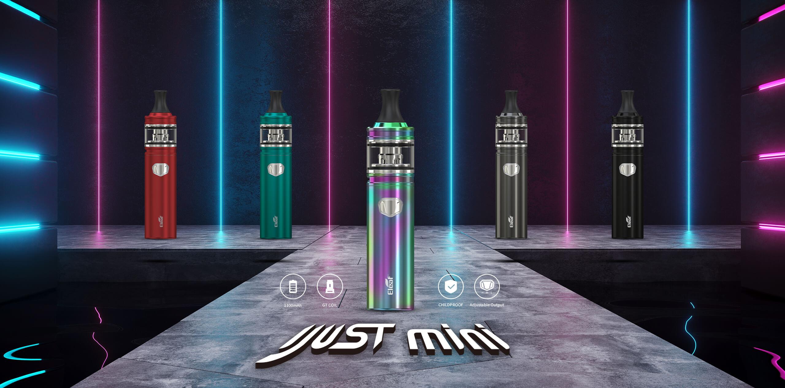 Eleafworld E cig | Best E-Cigarette Brands | E-Cigarette