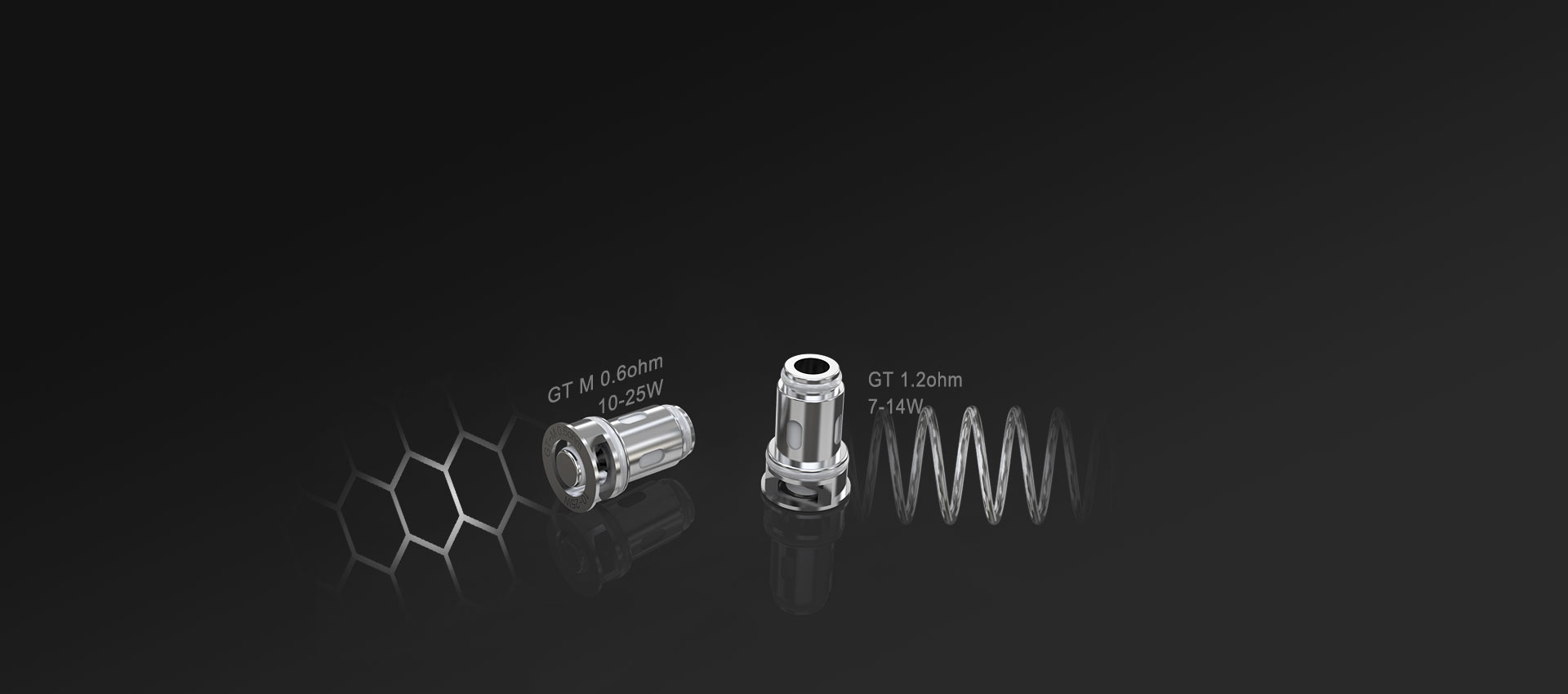 Eleaf iJust Mini Tank Clearomizer M179a-51