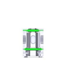 GTL 0.4Ω Coil