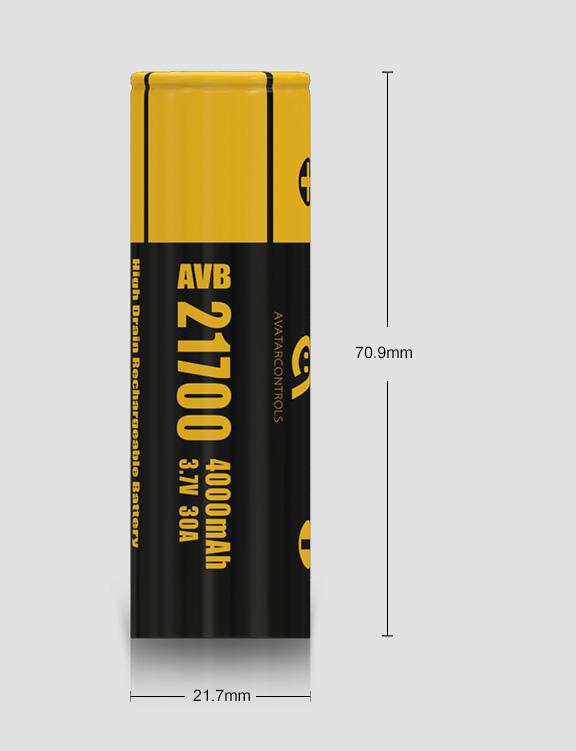 Avatar-AVB-21700-battery