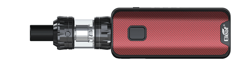 iStick Amnis 2 red