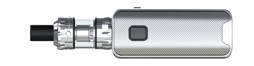 iStick Amnis 2 silver