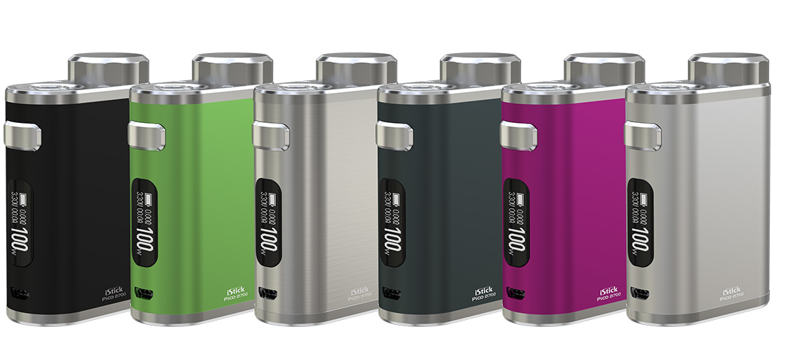 iStick-Pico-21700-battery