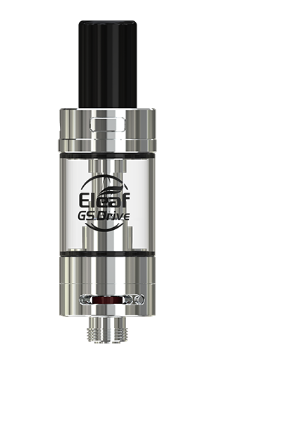 iStick Amnis with GS Drive
