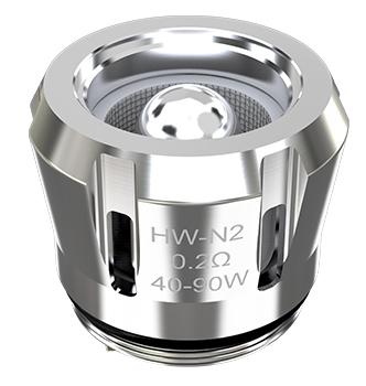 hw-n2-0-2ohm-head
