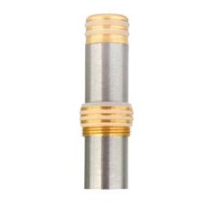 ipipe-cartridge