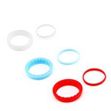 sealing-ring