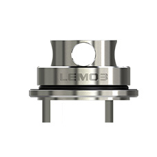 Atomizer-Head-Base