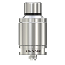 lemo-drip