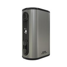 iStick-Power-Nano