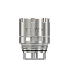 ERL RBA Head - Eleaf electronic cigarette