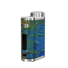 iStick-Pico-RESIN-battery
