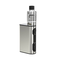 iStick-QC-200W-with-MELO-300-01