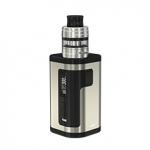 iStick-Tria1-150x150