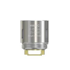 HW1-C