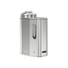 iStick-Pico-Baby-battery