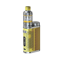 iStick-Pico-RESIN