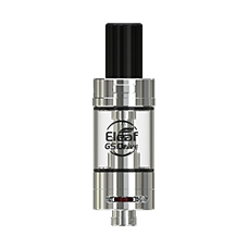 GS-Drive-Atomizer