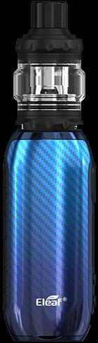 iStick Rim C Gradient Blue