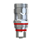 ec-m-0-15ohm-head