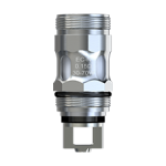 ec-n-0-15ohm-head