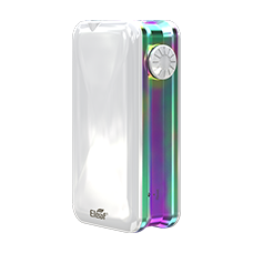 iStick-NOWOS-b