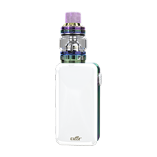 iStick-NOWOs1