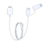 qc3-0-usb-cable