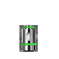 GTL 0.8Ω Coil